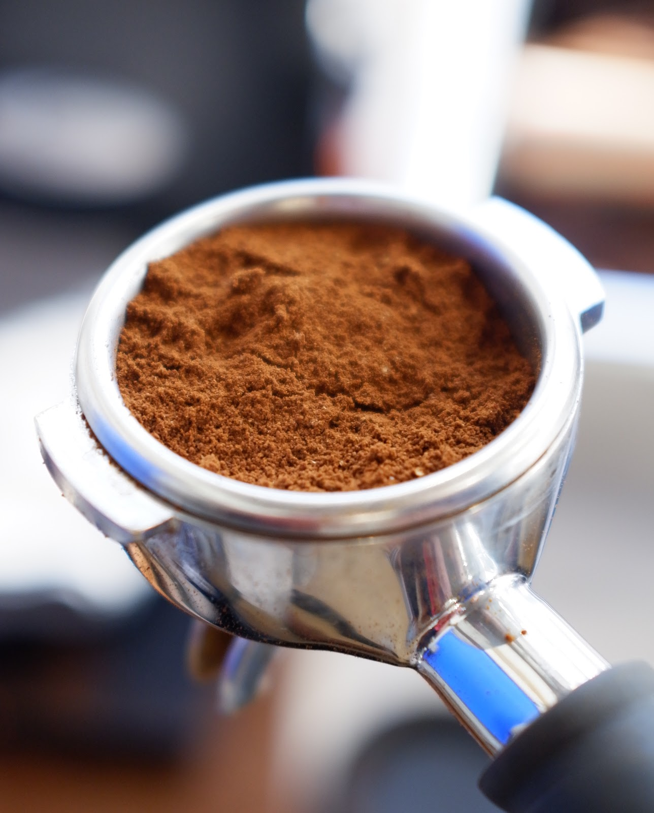 How To Make Barista-Quality Espresso at Home | Perfect ...
