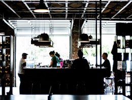 Perfecting Pricing For Your Coffee Shop Menu