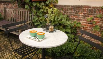 Cómo Promocionar Exitosamente Tu Tienda De Café Especial