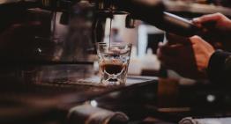 Entendiendo Los Diferentes Tipos De Máquinas De Espresso