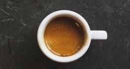 Guía Para Preparar Espresso En Casa Como Un Barista