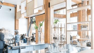 Cómo Abrir Tu Propia Tienda De Café De Especialidad