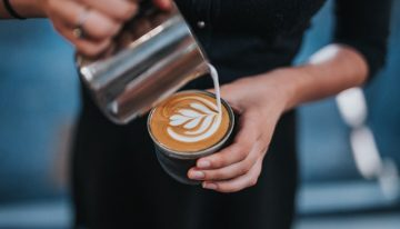 Australian Coffee Trends in 2018 & What's Brewing in 2019