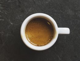 How To Make Barista-Quality Espresso at Home