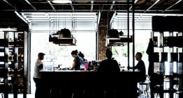 Cómo Fijar Los Precios Del Menú De Tu Tienda De Café