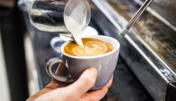 Café En Australia: Tendencias Del 2018 Y Qué Hay Para El 2019