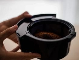 Can Filter Basket Shape Affect The Flavor of Your Coffee?