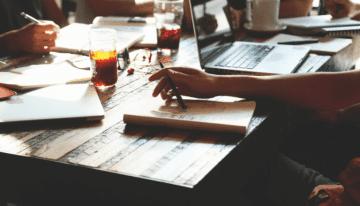 4 Maneras De Convertir La Empatía Con El Cliente En PUV