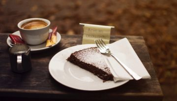 How to Create a Coffee Menu: A Guide for Restaurants & Bakeries