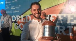 Explorando La Industria Del Café De Brasil Durante La SIC