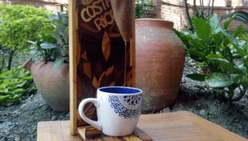 Del Tinto Al Pasado: Cómo Se Prepara Café En Latinoamérica