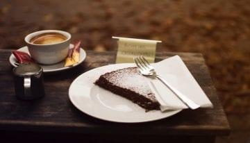 Guía Para Crear Una Carta De Cafés En Restaurantes y Panaderías
