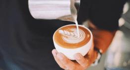Cómo Satisfacer Los Deseos Del Cliente Sin Servir Un Mal Café