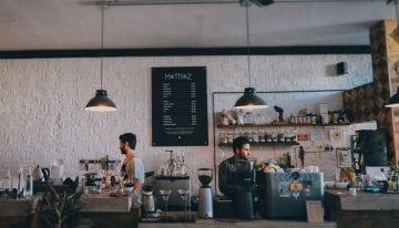 A Specialty Coffee Shop Tour of Guadalajara, Mexico