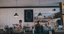 Un Recorrido Por Las Tiendas De Café De Guadalajara, México