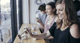 Convierte Tu Trabajo En El Sector Cafetero En Una Profesión
