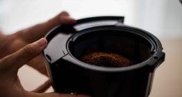 ¿Puede La Forma Del Filtro Influir En El Sabor De Tu Café?