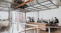 Cómo Convertir Tu Tienda De Café En Un Destino Imperdible