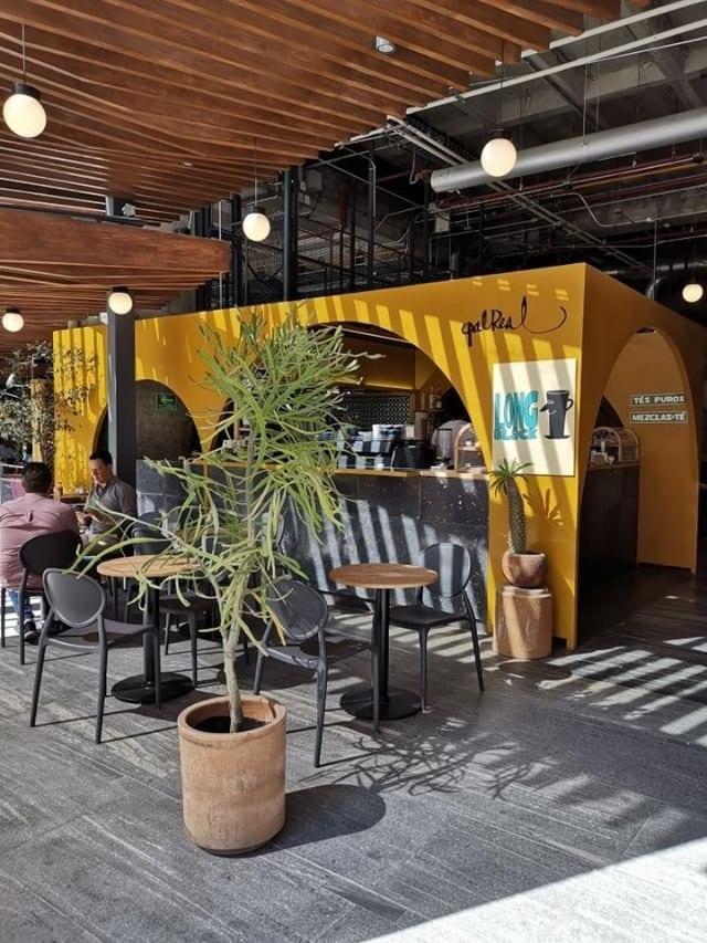 tienda de cafe en guadalajara