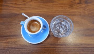 Temperatura De Molienda: ¿Puede Afectar La Extracción Del Espresso?