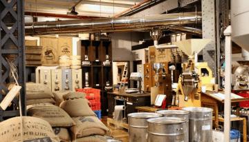 Cómo Almacenar Café Tostado Y Conservarlo Fresco Por Más Tiempo