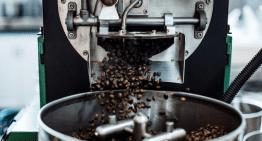 ¿Qué Ocurre Durante El Tueste Del Café? Los Cambios Químicos