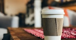 How to Reduce The Environmental Impact of Your Coffee Habit