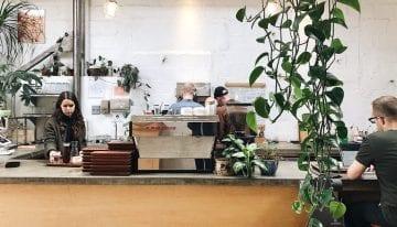 Como Programar Los Turnos de Los Baristas en tu Tienda de Café