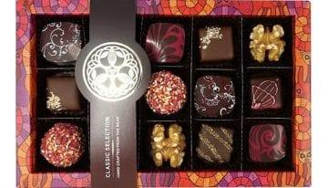 Del Grano al Bombón: La Expansión Del Chocolate de Especialidad