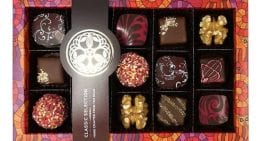 Bean to Bonbon: The Expansion of Specialty Chocolate