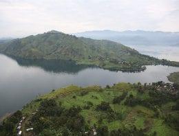 Understanding The Democratic Republic of Congo's Coffee Industry