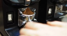 Gravimetric vs Timed Grinders: The Espresso Consistency Debate