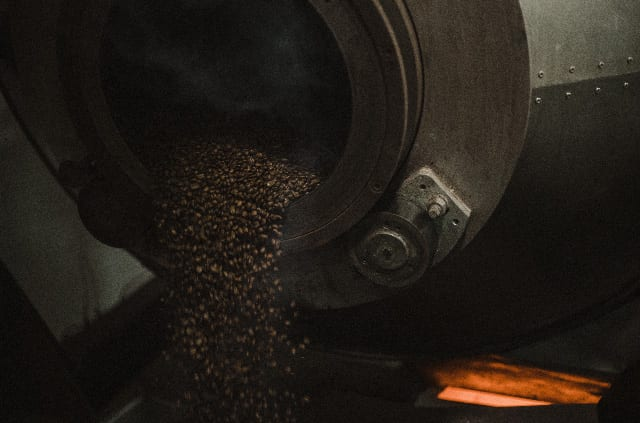 Roasting For Sweetness, Decaf & Otherwise: A Practical Guide
