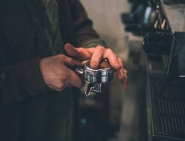 Dialing In The Dollars: Tips For Serving a High-Value Coffee