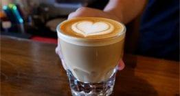 El Estado de California Reconoce Que el Café No es Cancerígeno