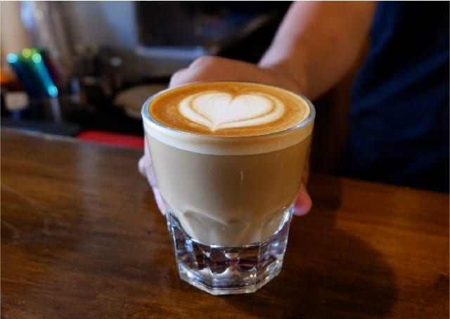 NCA Wins Appeal: California Recognises Coffee Isn't