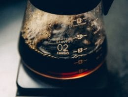 How to Become More Adventurous With The Coffee You Drink