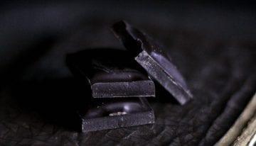 Chocolate Artesanal: ¿Cómo se Compara Con el Café Especial?