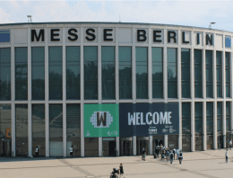 Insights From World of Coffee 2019, Berlin
