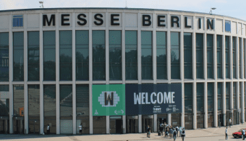 ¿Qué Sucedió en el World of Coffee 2019 en Berlín?