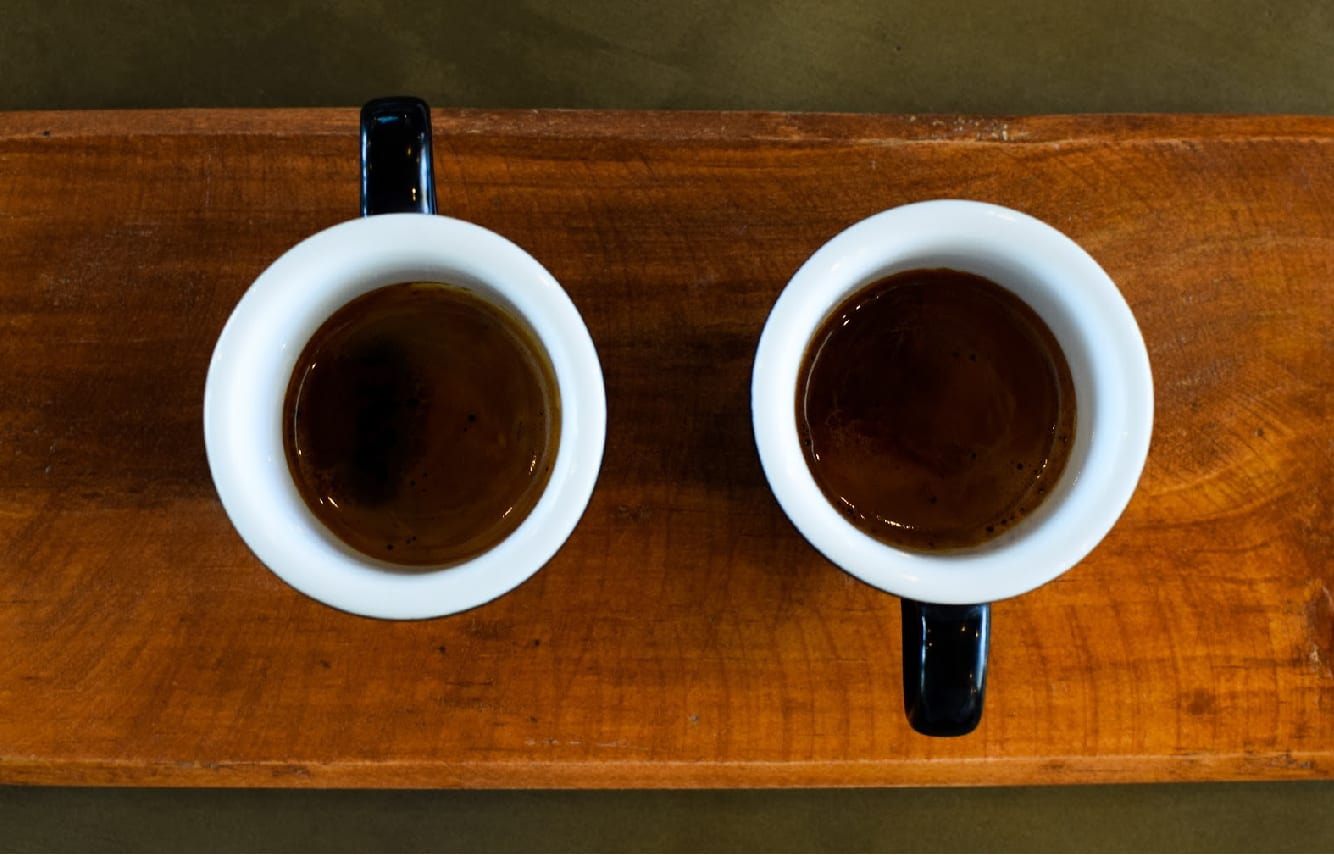Pressure Profiles, Pulsing & The 3 Phases of Espresso Extraction