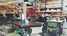 6 Ideas de Diseño Para Hacer Que Tus Clientes Vuelvan a tu Café