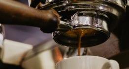 Guía Para Baristas: Elegir Una Máquina de Espresso Doméstica