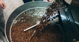 La Diferencia Entre Tostar Para Café Filtrado y Para Espresso