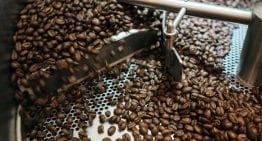 Creating a Safe & Healthy Coffee Roastery