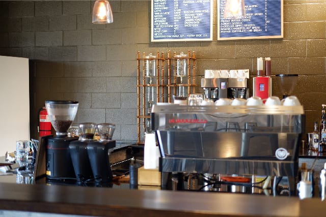 Planning For a Positive Work Culture in Your Coffee Shop