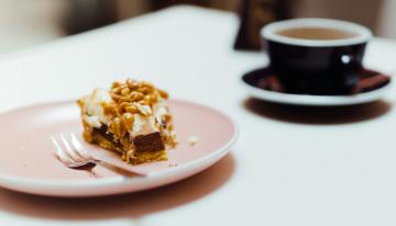 Minimiza Desperdicios en tu Café: Cómo Crear un Menú de Comidas