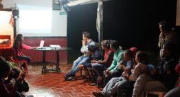 Mingas: ¿Resuelven la Falta de Trabajadores Del Café en Colombia?