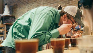 Consejos Para Controlar la Calidad en la Tostaduría de Café