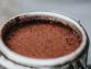 Cómo Ajustar la Extracción Del Espresso y Crear Nuevas Recetas